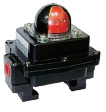 valve limit switch