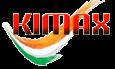 Kimax Controls Logo